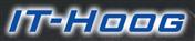 Logo von IT-HOOG