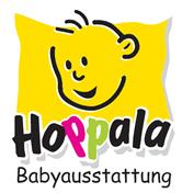 Hoppala Babyausstattung
