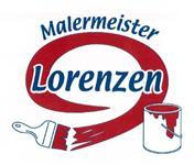 Logo von Lorenzen