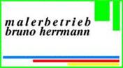 Logo von Herrmann