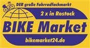 bikemarket24.de - Der große Fahrradfachmarkt in M-V und im Internet