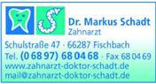 Logo von Schadt