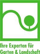 Ihre Experten für Garten & Landschafts