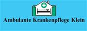 Logo von Klein
