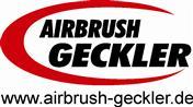 TopAir-Qualitätsprodukte Made by Geckler