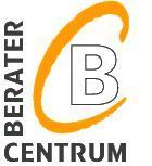 Logo von Ullrich, Kraus & Partner