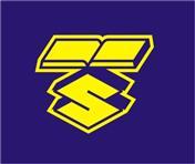 Logo von Nachhilfe Studiertreff Leipzig-Grünau