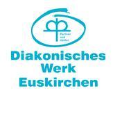 Logo von Diakonisches Werk Euskirchen