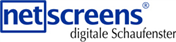 netscreens