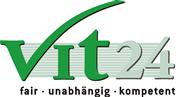 vit24 - Versicherungsmakler