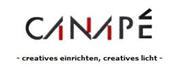 Logo von Canapé