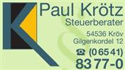 Logo von Krötz