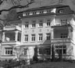 Foto des Büros Hamburg