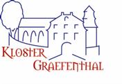 Logo von Kloster Graefenthal