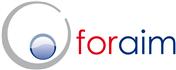 Logo von FORAIM Finanzmanagement GmbH