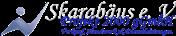 Logo von Projekt 2000 gGmbH
