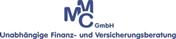 Logo von MMC GmbH
