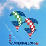 Wupperballon e.V.