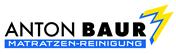 Logo von Baur