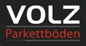 Logo von VOLZ Parkett- u. Wohndesign GmbH