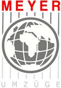 Logo von Meyer