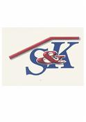 Logo von Sander & Knispel GmbH