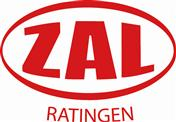 ZAL Ratingen GmbH
