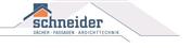 Logo von Schneider