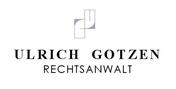 Logo von Gotzen