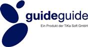 guideguide ein Produkt der TiKa Soft GmbH
