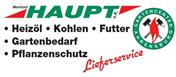 Logo von Haupt e.K. · Inh. Manfred Haupt
