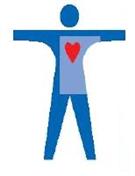 Logo von Weinig