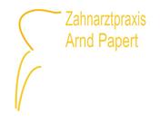 Logo von Zahnzentrum Papert + Kollegen