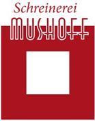 Logo von Mushoff