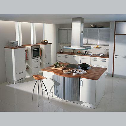 Küchen langen
