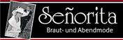 www.senorita.de