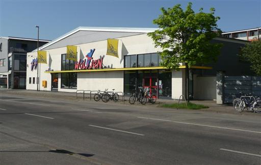 Möbelhäuser Lübeck zweirad adolf wöltjen gmbh lübeck 23552 yellowmap