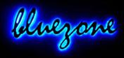 Logo von bluezone-werbetechnik