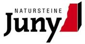 Logo von Juny GmbH