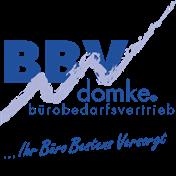 BBV Domke e.K. Logo