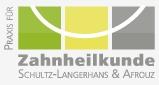 Logo von Afrouz Arthur D.,  Schultz-Langerhans Stephan