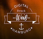 Medienpress gmbh Adm hamburg