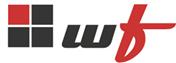 Logo von Wolfgang Finken GmbH