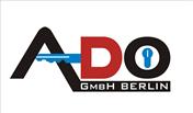 Logo von Ado GmbH