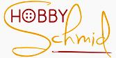 Hobby-Schmid.de