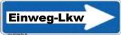 Logo von Autovermietung Rentcar