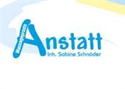 Logo von Anstatt e.K.