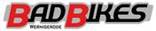 Logo von Bad Bikes Wernigerode