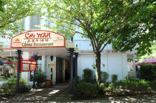 chi wan china restaurant m nchen 81739 yellowmap. Black Bedroom Furniture Sets. Home Design Ideas
