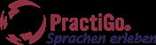 Logo von Practigo GmbH